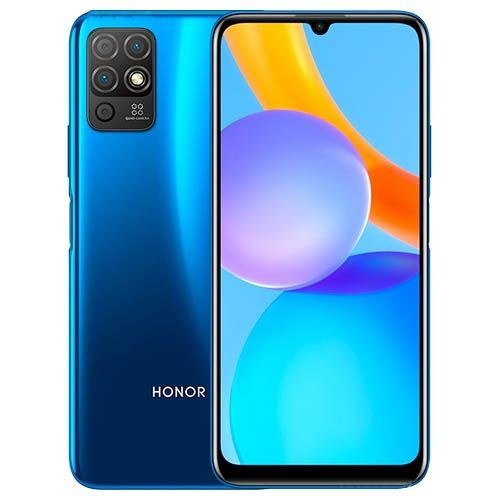 Honor Play 6T Youth